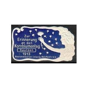 http://www.poster-stamps.de/3676-3982-thickbox/bautzen-1913-kornblumentag-blau-weiss.jpg