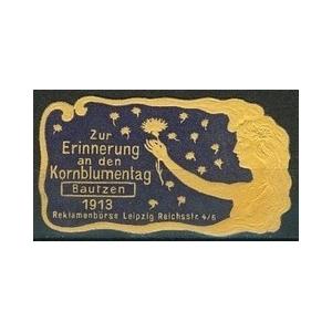 http://www.poster-stamps.de/3678-3984-thickbox/bautzen-1913-kornblumentag-blau-braun.jpg