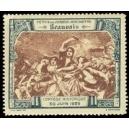 Beauvais 1929 Fête de Jeanne-Hachette ... (WK 01)