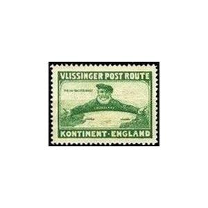 http://www.poster-stamps.de/368-375-thickbox/vlissinger-post-route-kontinent-england-grun.jpg