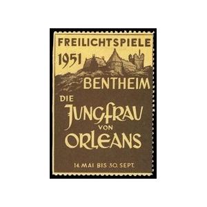 http://www.poster-stamps.de/3680-3986-thickbox/bentheim-1951-freilichtspiele-die-jungfrau-von-orleans-wk-01.jpg