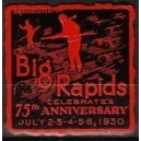 Big Rapids 1930 celebrates 75th Anniversary ... (WK 01)