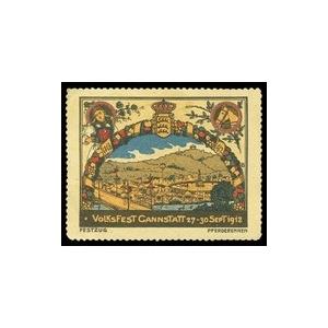http://www.poster-stamps.de/3694-4000-thickbox/cannstadt-1912-volksfest-wk-02.jpg
