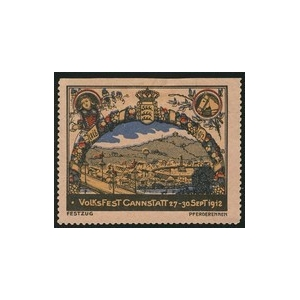 http://www.poster-stamps.de/3695-4001-thickbox/cannstadt-1912-volksfest-wk-03.jpg