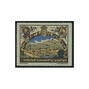 http://www.poster-stamps.de/3696-4002-thickbox/cannstadt-1912-volksfest-wk-04.jpg
