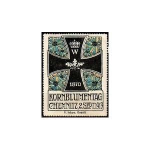 http://www.poster-stamps.de/3699-4005-thickbox/chemnitz-1913-kornblumentag-wk-01.jpg