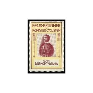 http://www.poster-stamps.de/37-60-thickbox/durkopp-diana-felix-brunner-konig-der-cyclisten-gelb-rot.jpg