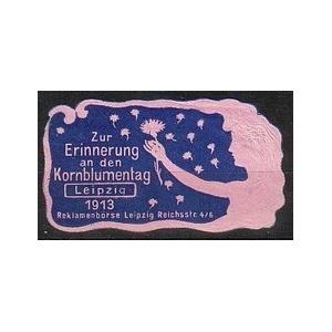 http://www.poster-stamps.de/3703-4009-thickbox/leipzig-1913-kornblumentag-wk-01.jpg
