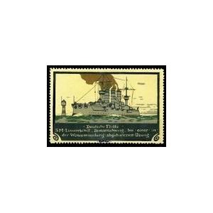 http://www.poster-stamps.de/371-378-thickbox/deutsche-flotte-braunschweig.jpg