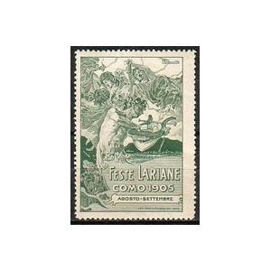 http://www.poster-stamps.de/3714-4020-thickbox/como-1905-feste-lariane-wk-01.jpg