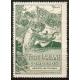 Como 1905 Feste Lariane (WK 01)