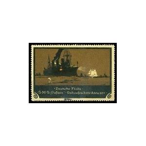 http://www.poster-stamps.de/372-379-thickbox/deutsche-flotte-gefion.jpg
