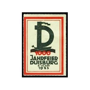 http://www.poster-stamps.de/3722-4028-thickbox/duisburg-1925-1000-jahrfeier-wk-01.jpg