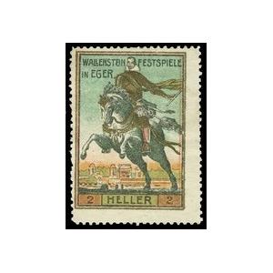 http://www.poster-stamps.de/3723-4029-thickbox/eger-wallenstein-festspiele-wk-01.jpg
