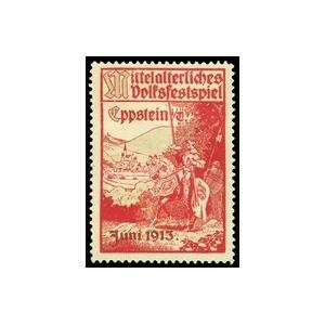 http://www.poster-stamps.de/3725-4031-thickbox/eppstein-1913-mittelalterliches-volksfestspiel-wk-01-rot.jpg
