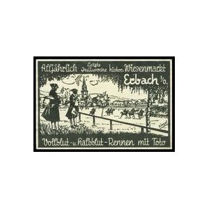 http://www.poster-stamps.de/3726-4032-thickbox/erbach-wiesenmarkt-wk-01-schwarz.jpg