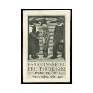 http://www.poster-stamps.de/3727-4033-thickbox/erl-1912-passionsspiel-wk-01-schwarz.jpg