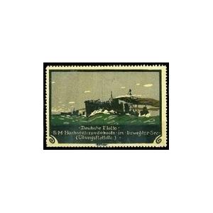 http://www.poster-stamps.de/373-380-thickbox/deutsche-flotte-hochseetorpedoboote.jpg