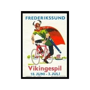 http://www.poster-stamps.de/3731-4037-thickbox/frederikssund-vikingespil-wk-01.jpg