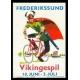 Frederikssund Vikingespil ... (WK 01)