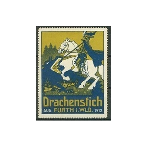 http://www.poster-stamps.de/3732-4038-thickbox/furth-1912-drachenstich-wk-01.jpg