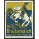 Fürth 1912 Drachenstich (WK 01)