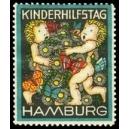 Hamburg Kinderhilfstag (WK 01)