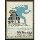 Hameln 1934 650 Jahrfeier ... (WK 01)