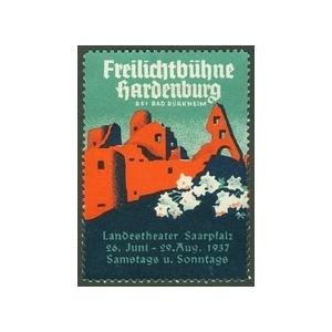 http://www.poster-stamps.de/3738-4044-thickbox/hardenburg-1937-freilichtbuhne-landestheater-wk-01.jpg