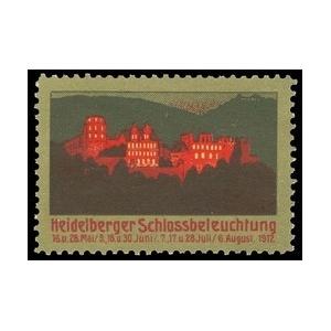 http://www.poster-stamps.de/3739-4045-thickbox/heidelberger-schlossbeleuchtung-1912-mit-jahr.jpg