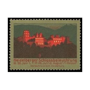 http://www.poster-stamps.de/3740-4046-thickbox/heidelberger-schlossbeleuchtung-1912-ohne-jahr.jpg