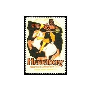 http://www.poster-stamps.de/3741-4047-thickbox/heidelberg-historische-schlossfeste-reiter.jpg