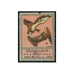 http://www.poster-stamps.de/3744-4050-thickbox/kelheim-1913-jahrhundert-feier-2-adler.jpg