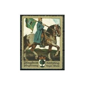http://www.poster-stamps.de/3747-4053-thickbox/kotzting-bayer-wald-pfigstmontag-pfingstritt-var-a.jpg
