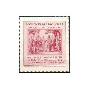 http://www.poster-stamps.de/3748-4054-thickbox/kraiburg-1914-ludwig-der-bayer-volksschauspiel-wk-01.jpg