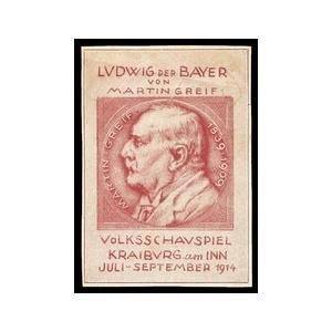 https://www.poster-stamps.de/3749-4055-thickbox/kraiburg-1914-ludwig-der-bayer-volksschauspiel-wk-02.jpg