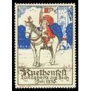 Landsberg 1935 Ruethenfest (WK 01)