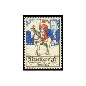 http://www.poster-stamps.de/3750-4056-thickbox/landsberg-1935-ruethenfest-wk-01.jpg