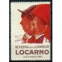 Locarno 1932 IX. Festa delle Camelie (WK 01)