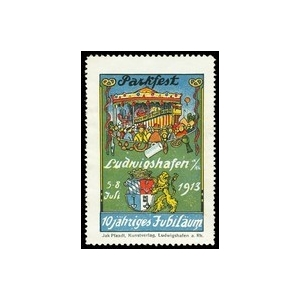 http://www.poster-stamps.de/3755-4061-thickbox/ludwigshafen-1913-parkfest-wk-01.jpg