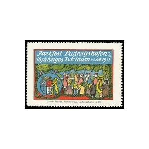 http://www.poster-stamps.de/3756-4062-thickbox/ludwigshafen-1913-parkfest-wk-02.jpg