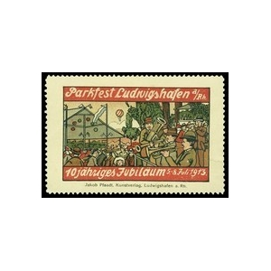 http://www.poster-stamps.de/3758-4064-thickbox/ludwigshafen-1913-parkfest-wk-05.jpg