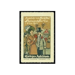 http://www.poster-stamps.de/3759-4065-thickbox/ludwigshafen-1913-parkfest-wk-06.jpg