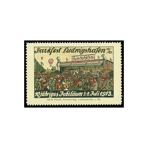 http://www.poster-stamps.de/3760-4066-thickbox/ludwigshafen-1913-parkfest-wk-07.jpg