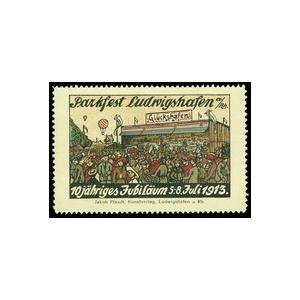 https://www.poster-stamps.de/3760-4066-thickbox/ludwigshafen-1913-parkfest-wk-07.jpg