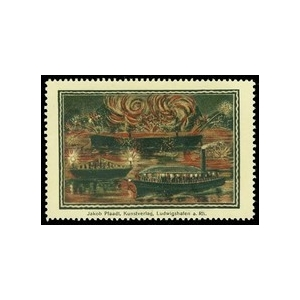 http://www.poster-stamps.de/3761-4067-thickbox/ludwigshafen-1913-parkfest-wk-08.jpg