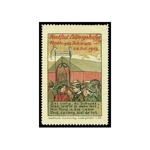 http://www.poster-stamps.de/3762-4068-thickbox/ludwigshafen-1913-parkfest-wk-09.jpg