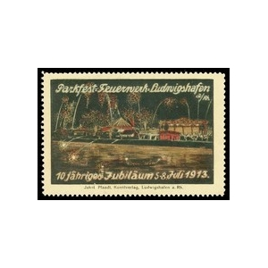 http://www.poster-stamps.de/3763-4069-thickbox/ludwigshafen-parkfest-1913-wk-10.jpg