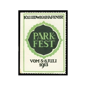 http://www.poster-stamps.de/3765-4071-thickbox/ludwigshafen-parkfest-1913-wk-12-emblem.jpg