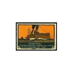 http://www.poster-stamps.de/377-384-thickbox/deutsche-flotte-moltke.jpg